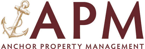 Anchor Property Management